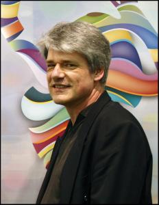 Bernd Wachtmeister