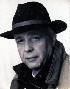 02-Lee Eggstein geb. als Andreas Hötzel