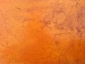 Craquele_orange