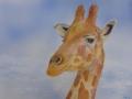 freundliche_Giraffe-01