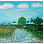 acryl-franikowski-flussaue-120x90-jpg