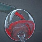 pastell-rotweistrudel-multi-kreativ-jpg