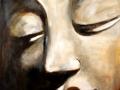 buddha 016