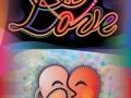 LoveSymbols