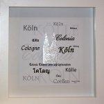koeln_collage