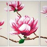 magnolia_rgb1