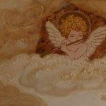 musizierender-engel-carmen-weber