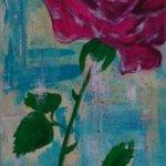 rose-carmen-weber