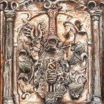 steinplatte-crawinkel-jpg
