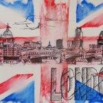 london-jpg