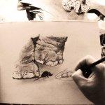 maus-elefant-jpg