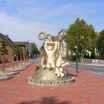 partizipation-skulpturbau-neuenkirchen-jpg