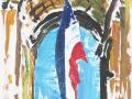 07_Pfisterer_Vive_la_France_Acryl_auf_Leinwand_100x70cm_2015