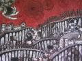 Ausgepuzzelt - 1994