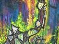 Glasstraenge - 1999