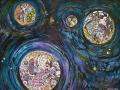 Planetenwelten - 1999