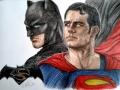 P Batman v Superman 26.3.16  (8)