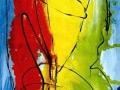 14-Sektlaune  Cover