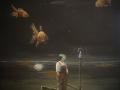 AnglerVersteckSpiel