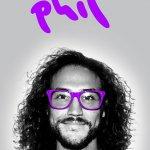 Phil Splash