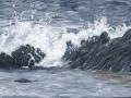 crashing-waves-sm.jpg