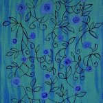 abstrakt-blumen-acryl-jpg