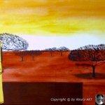 africanische-wassertraegerin-acryl-jpg