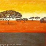 afrika-acryl-jpg