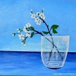 blumen-kirschbluete-in-der-vase-acryl-jpg