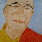dalei-lama-buntstiftzeichnung-jpg