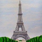 eifelturm-acryl-jpg