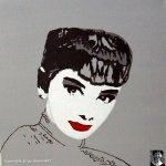 pop-art-audrey-hepurn-acryl-jpg
