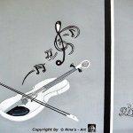 pop-art-eine-kleine-neue-melodie-jpg
