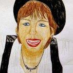reginas-portrait-aquarell-jpg