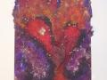 Herz in Flammen, 2000