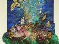 Korallenriff 2000