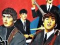 A - Beatles