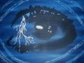 150503_Im Auge des Sturms_Acryl_60x80
