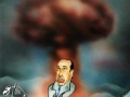 Stoppt den Atom Wahnsinn