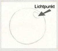 Anleitung Wie Malt Man Licht Und Schatten Mit Bleistift Artina