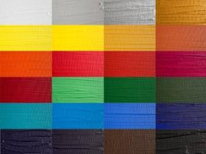 artina acrylfarben hochwertige qualit t g nstig im preis artina magazin. Black Bedroom Furniture Sets. Home Design Ideas