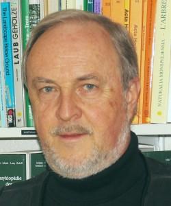 Jochen Pfisterer