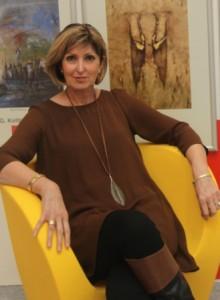 Petra Lorch