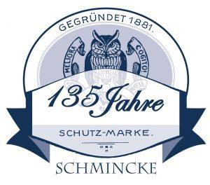 RZ_LOGO_Schmincke_135Jahre_web