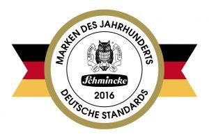Schmincke_Auszeichnung