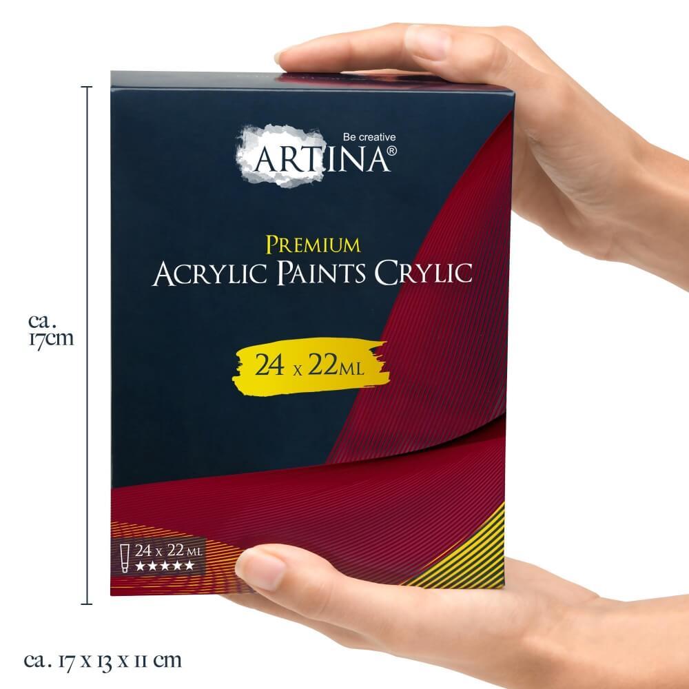 artina_acrylfarben_22ml_24er_verpackung_hand.jpg
