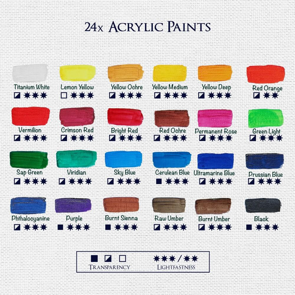 artina_acrylfarben_22ml_24er_farbstriche.jpg