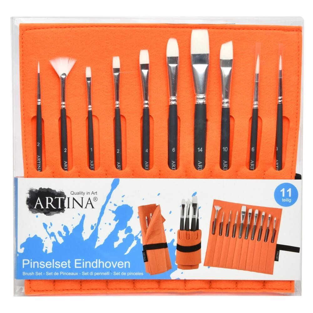 artina_pinseltasche_eindhoven_verpackung_orange(1).jpg