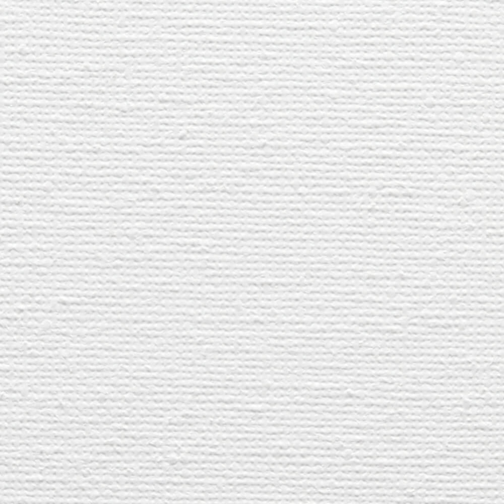 07_exklusiv_keilrahmen_detail_stoff(1).jpg
