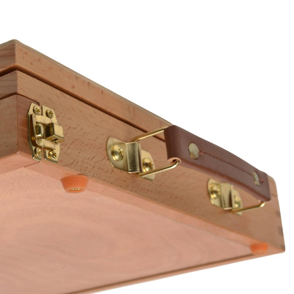 tischstaffelei-artina-calais-detail-griff-verschluss-fuss.jpg